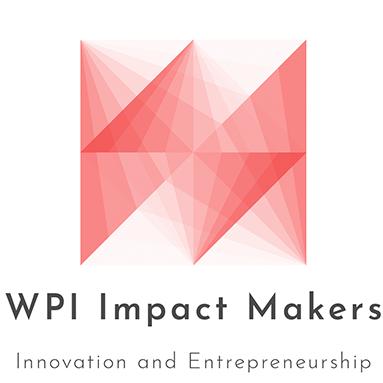 WPI Impact Makers