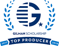 Gilman