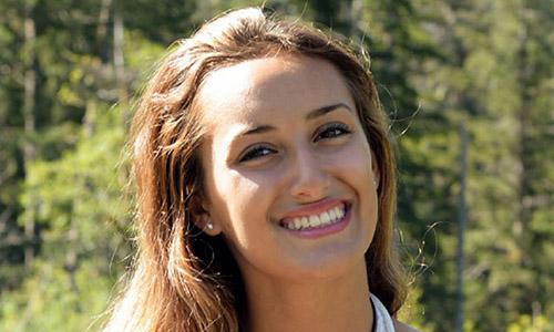 Renee G-M headshot
