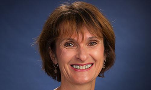 Headshot of Rodica Neamtu