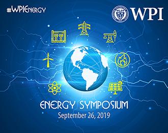 Energy Symposium Logo 2019