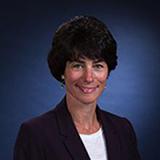 Ellen G. Piccioli headshot