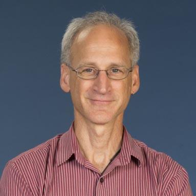 WPI professor