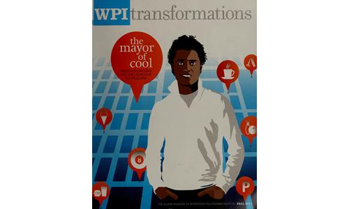 WPI Transformations