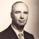 Alvin E. Cormeny headshot