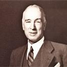 Ralph Earle headshot