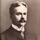 Edmund A. Engler headshot