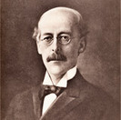 Homer T. Fuller headshot
