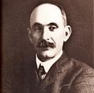 Ira N. Hollis headshot