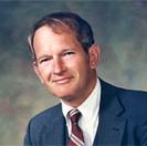 Jon C. Strauss headshot