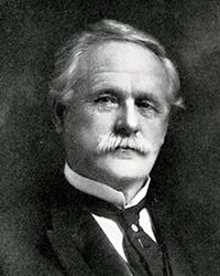 Milton Higgins