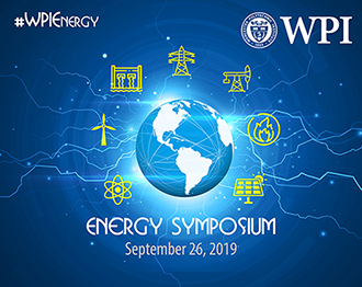 Energy Symposium 2019 alt
