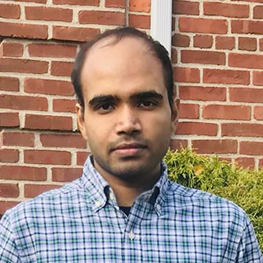 Atanu Chatterjee