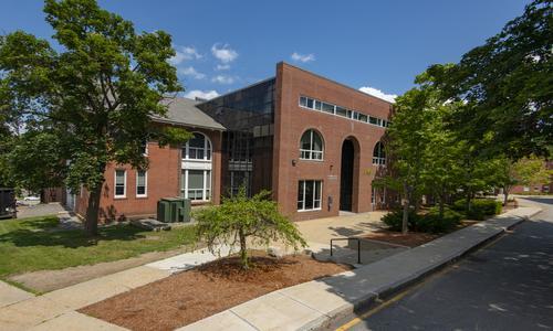 Atwater Kent Labs