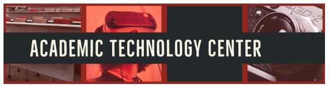 ATC Website Banner