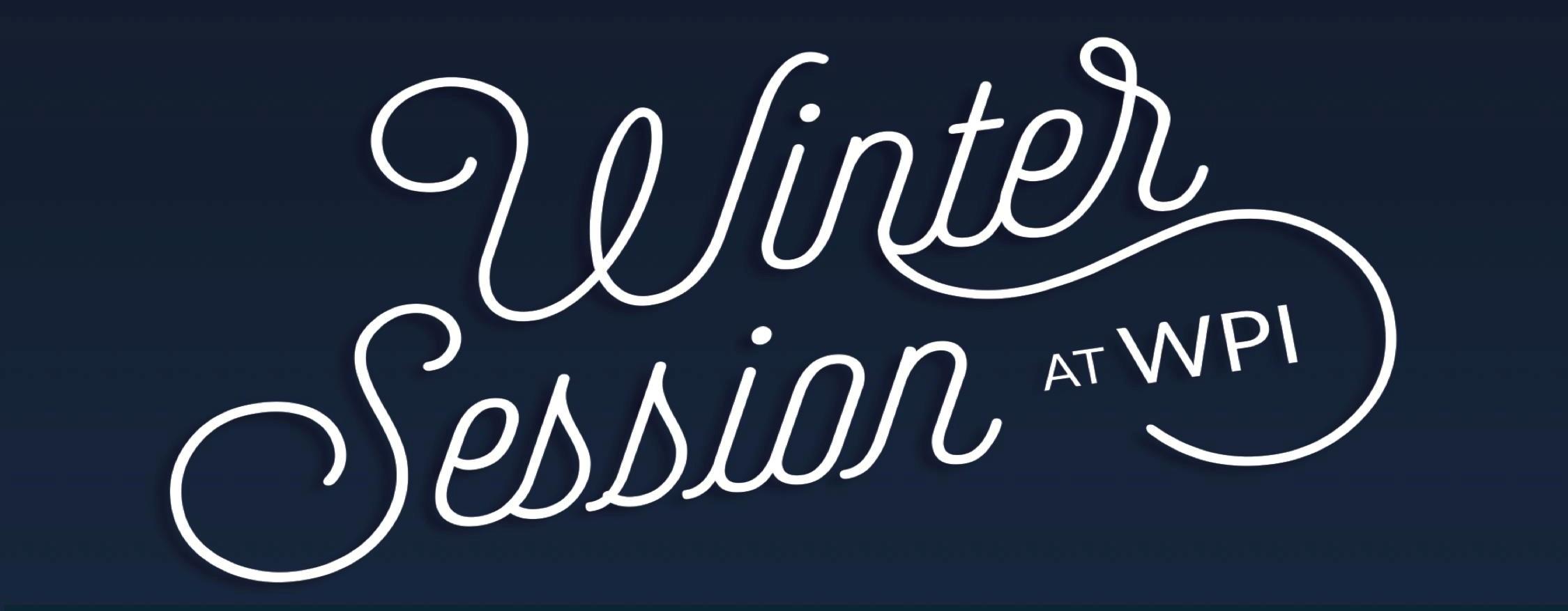 Wintersession logo