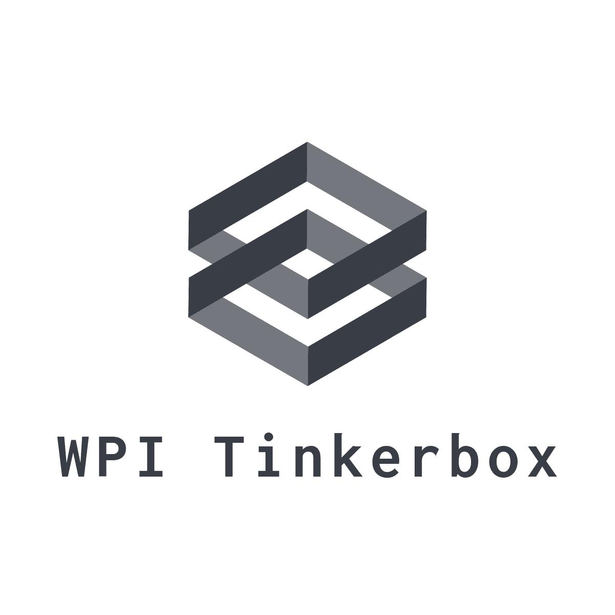 tinkerbox logo