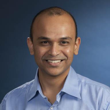 Raghvendra V. Cowlagi, Ph.D. alt