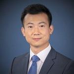 Yihao Zheng