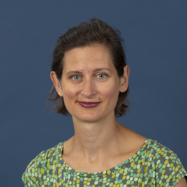 Renata Konrad, associate professor, Foisie Business School at WPI alt