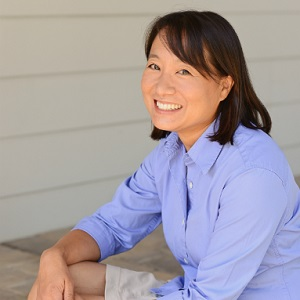 Katherine Chen alt