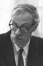 John van Alstyne,  alt