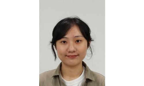 Yang Tao headshot