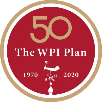 WPI Plan