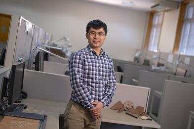 Shichao Liu alt