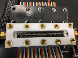 A potential sensor design. (Courtesy of CCDC-SC) alt