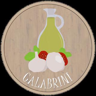 Gompei Goat Cheese - calibrini