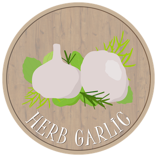 Gompei Goat Cheese - Herb Garlic