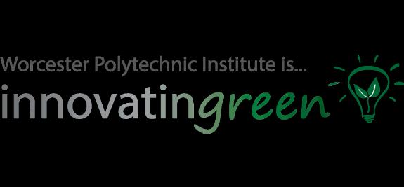 Innovatingreen logo