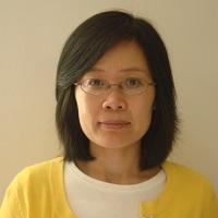 Huili Zheng