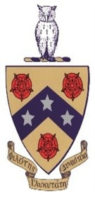 Phi Gamma Delta Logo