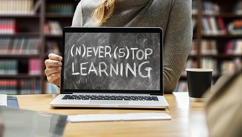 STEM, Online Learning K12, PK-12, K-12, professional development