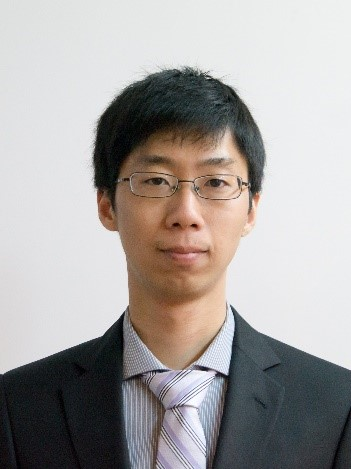 Ping Guo, Ph.D.