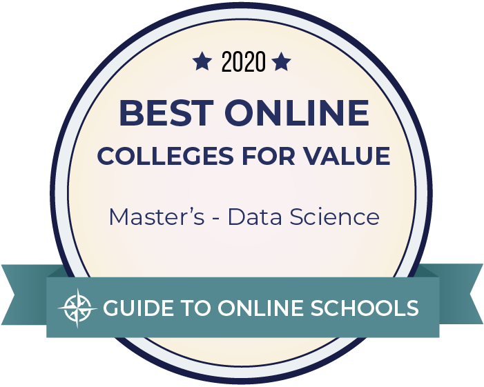 online value alt