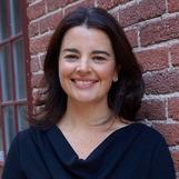 Kristin Goppel