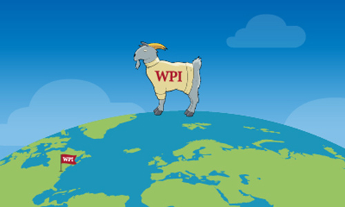 WPI World Class of 2024 alt