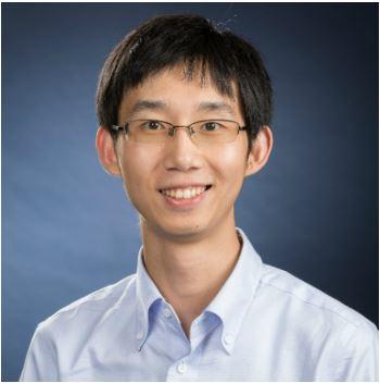 Haichong (Kai) Zhang
