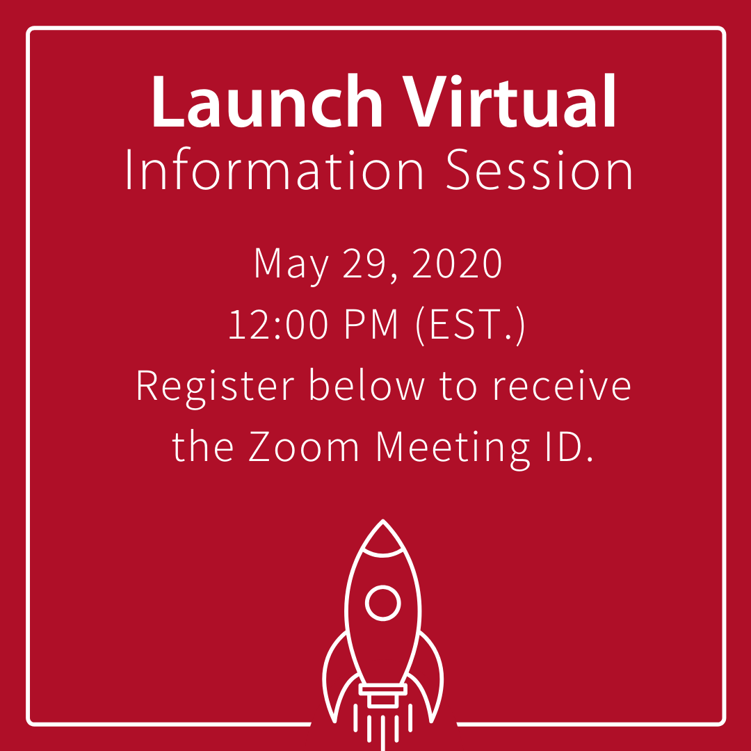 launch virtual session