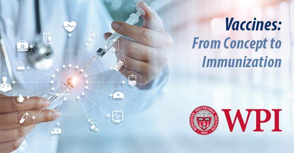 Vaccine Webinar 2020 alt