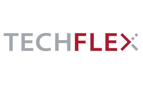 WPI TechFlex