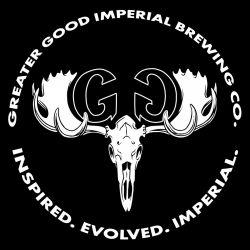 Greater Good Logo - Reduced.jpg