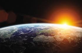 Earth Image for Homecoming.jpg