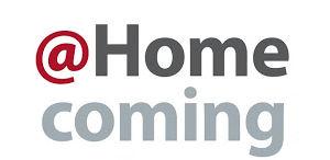HC20 Stacked Logo.jpg