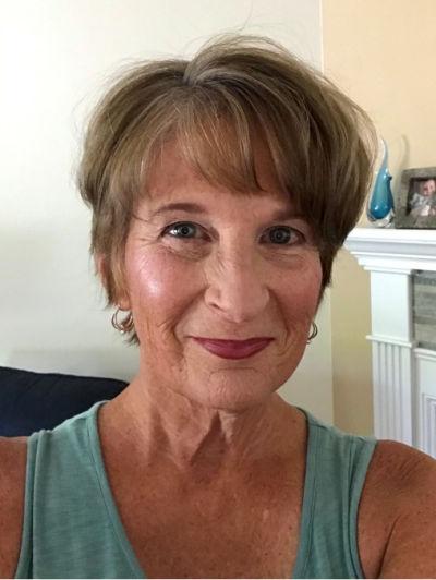 Janet Begin Richardson Headshot - Reduced2.jpg