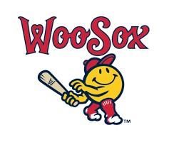 Worcesster Red Sox Image