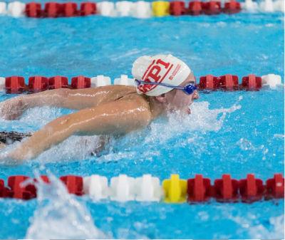 HC20 - Swimming Reduced.jpg